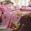 ชุดเครื่องนอน ลายการ์ตูน ริลัคคุมะ รุ่นRK003