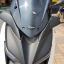 ชิวหน้าอะคริลิก YAMAHA X-MAX 300 ราคา850 thumbnail 3