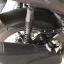กันดีดใน Yamaha Aerox 155 ตรงรุ่น ราคา600 thumbnail 4