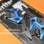 การ์ดบังโช็คหน้า CNC Moritech Aerox ราคา 900 thumbnail 1