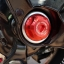 บู๊ชรองน็อตล้อหลัง V2 GTR AEROX ราคา450 thumbnail 3