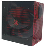 power supply gtech 600w