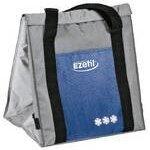 กระเป๋าเก็บความเย็น รุ่น Ezetil ESC32H 12v