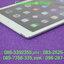 iPad Air White Color 16GB , 4G + Wifi สภาพสวย 95 เปอร์ อุปกรณ์ครบยกกล่อง จัดไป 9,900 บาท thumbnail 5