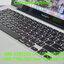 MacBook Pro 13-inch Core i5 2.5 GHz.Mid 2012 สภาพสวย 95% ราคาเบา น่าใช้งาน จัดไป 23,900 บาท thumbnail 3