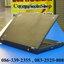 IBM ThinkPad T430 Core i5-3320M , สภาพสวยๆ แข็งแรง ทนทาน น่าใช้งาน จัดไป 10,900 บาท thumbnail 6