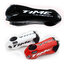 [Preorder]TIME Bicycle stem carbon fiber stem thumbnail 1