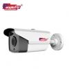 Fu HDTVI 928 Lens 3.6 mm. 2 ล้านพิกเซล